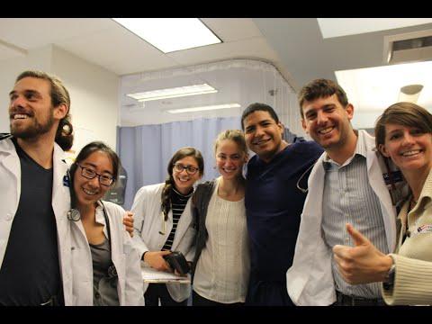 UC Berkeley-UCSF Joint Medical Program (JMP) < University of