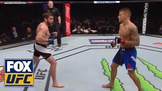 Dustin Poirier vs Justin Gaethje fight preview | UFC Tonight