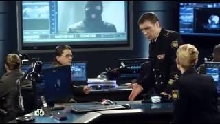 Морские дьяволы  Смерч  2 сезон 15 серия  2014, боевик, детектив, криминал