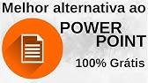 Como baixar e instalar o powerpoint 2013 youtube 559 toneelgroepblik Image collections