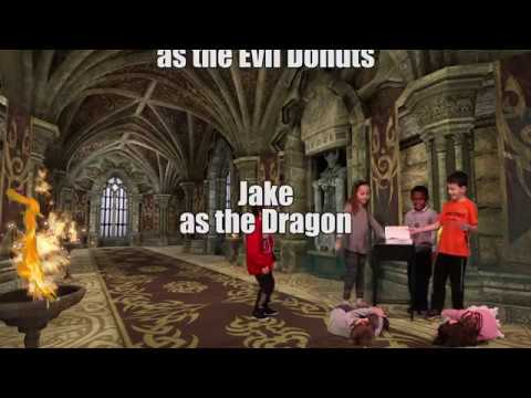 Eli's Movie (Jacob Burns Film Center)