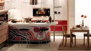 Interior Paint Color Ideas Kitchen   Interior Kitchen Design 2015