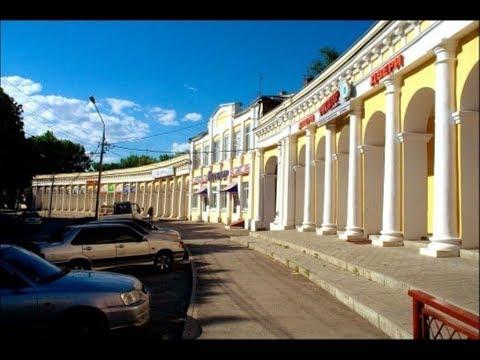 Таганрог город воинской славы
