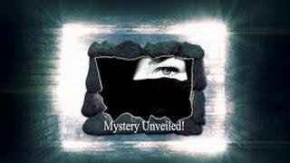 Mystery Babylon Unveiled