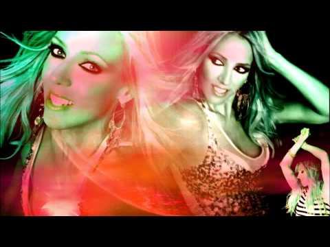 Loona  Bailando Phobia & Shaker Bootleg Mix