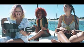 Sweet California - Señorita (Shawn Mendes & Camila Cabello Spanish cover)