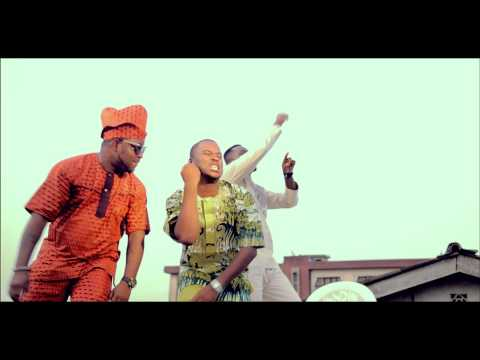 Mama by 1stbon ft Mike Abdul