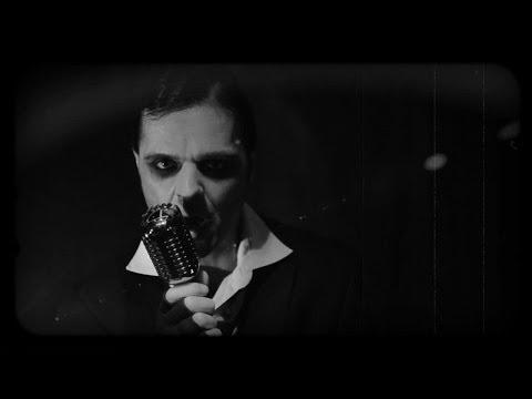 Mystigma - Was von der Nacht noch übrig bleibt (Official Video)