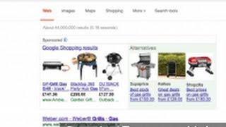 Google, E.U. Settle Antitrust Case Over Search Results