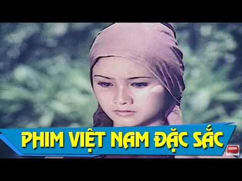 Yên Thế Ngày Về Full | Phim Việt Nam Đặc Sắc