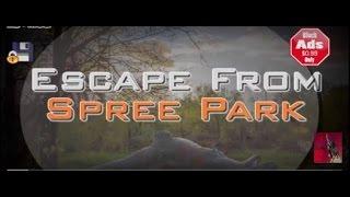 Escape From Spree Park walkthrough Eightgames .