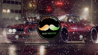 Ask About Me (BASS BOOSTED) Karan Aujla | B.T.F.U Tru skool New Punjabi Song 2021 JattStyle Recordz