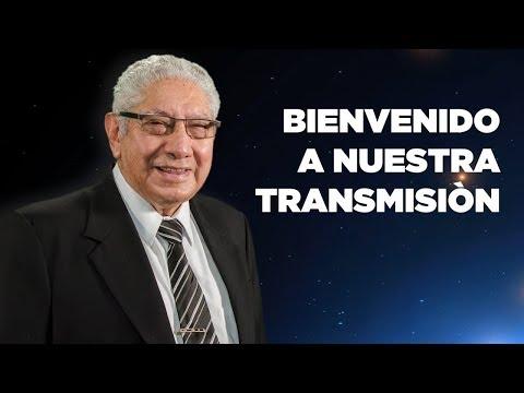 Enrique Hernandez -La honra trae bendición-
