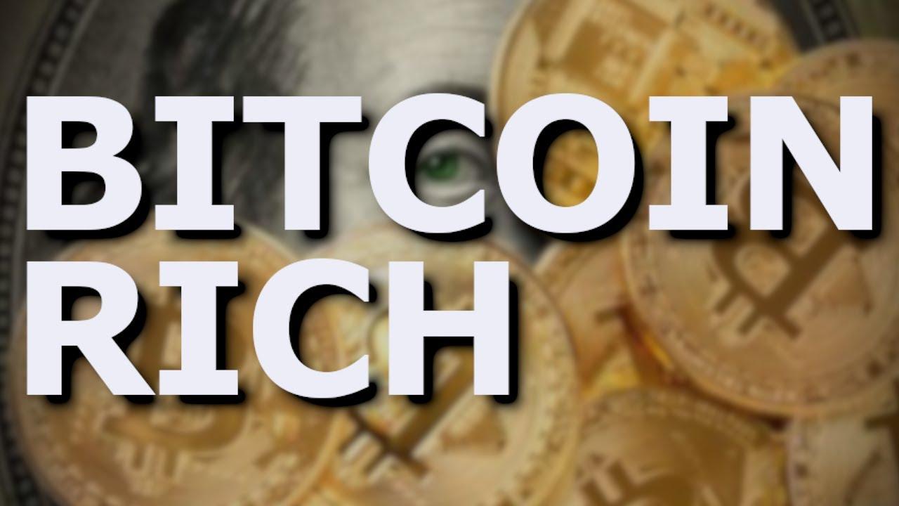 bitcoin prekybinink litai vaizdo ra