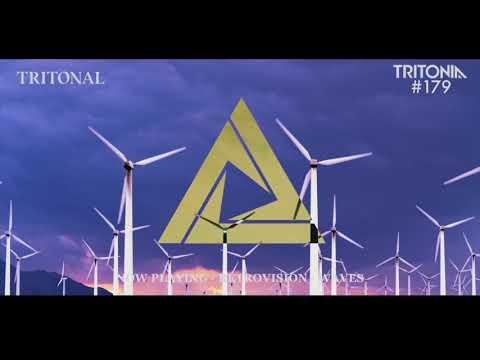 TRITONIA 179 (Presented by Tritonal)