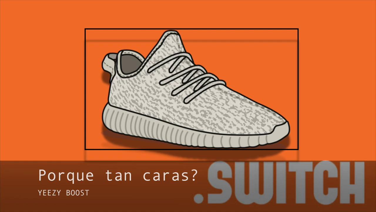las zapatillas mas caras del mundo hotspanish 92fc8a5ab