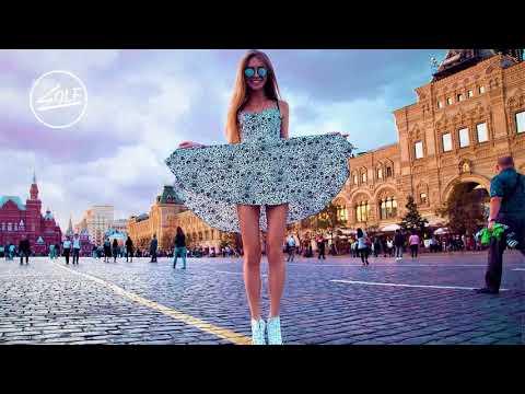 Despacito Remix 🔥 Best Shuffle Dance Music 2017 🔥 Melbourne Bounce Best Remixe