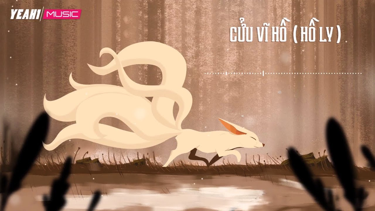 Image result for Hồ ly phu phân