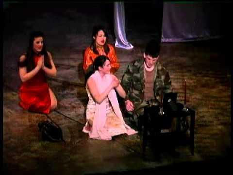 Miss Saigon (2008)