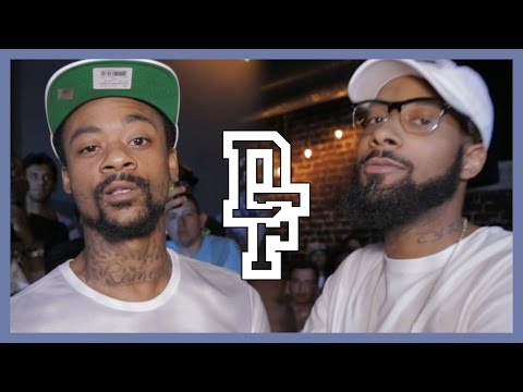 QLEEN PAPER VS TY LAW | Don