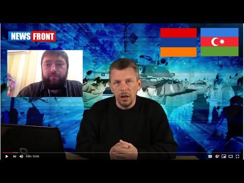Русский признался чей