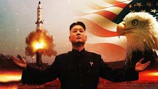 20 фактов о диктаторской Северной Корее