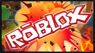 HOW TO DESTROY ROBLOX!?!