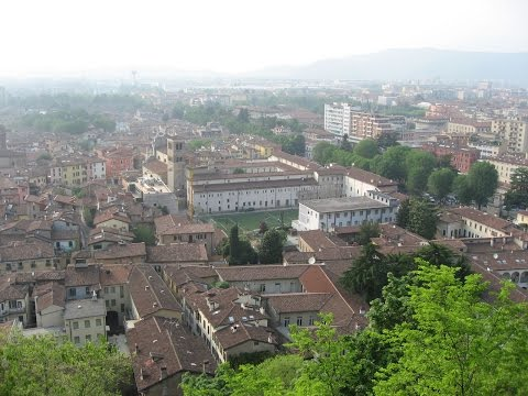 Places to see in ( Brescia - Italy )