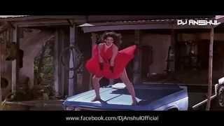 Pehla Nasha _ DJ Anshul ft Nandini Dev (Remix 2015)