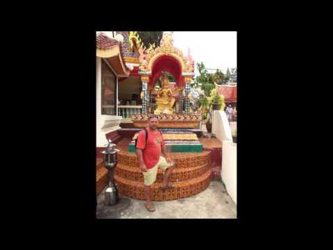 Být sví - Pepa Goja ( CD - Nevěř tomu )
