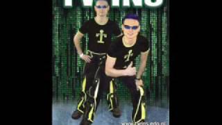 twins-dr. leon
