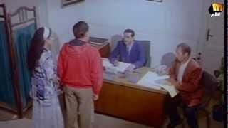 Bekhet W Adela 2 Movie   فيلم بخيت وعديلة 2 الجردل