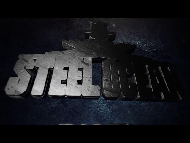 3Dintro.net Steel Ocean