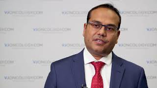 Metastatic breast cancer: promising therapeutic avenues