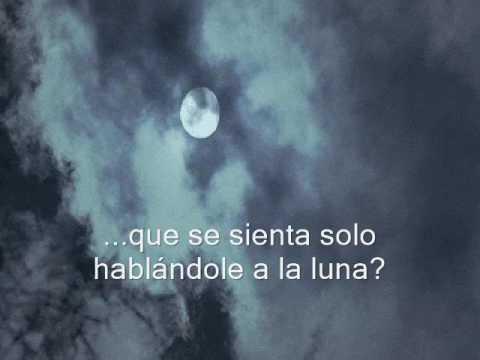 Bruno Mars - Talking to the moon (Traducción en español)