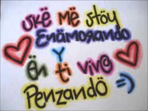Ven A Mi - Corazon Serrano