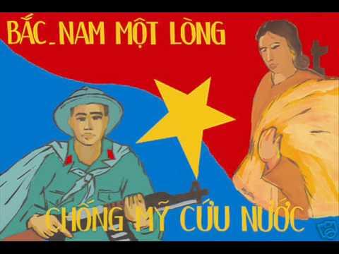 Singegruppe Hanoi - Vietnam Ho Chi Minh