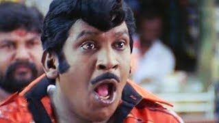 Vadivelu Nonstop Laughing Tamil Films Comedy scenes | Tamil Matinee Latest 2018