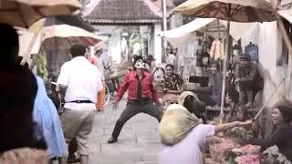 Video Tutorial - Goyang Kewer-kewer (Official Music Video) download MP3, 3GP, MP4, WEBM, AVI, FLV Juli 2018