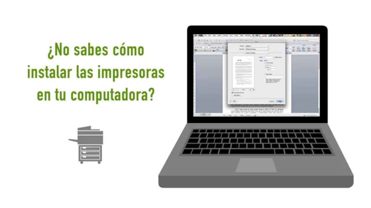 C mo Usar la Funci n de Imprimir en PDF en Windows 10