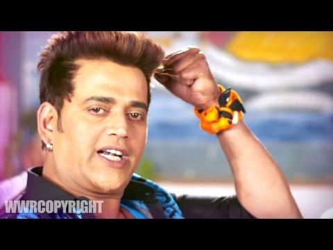 Jiya Jiya Ho Bihar Ke Lala    SHAHENSHAAH   Ravi Kishan   BHOJPURI SONG