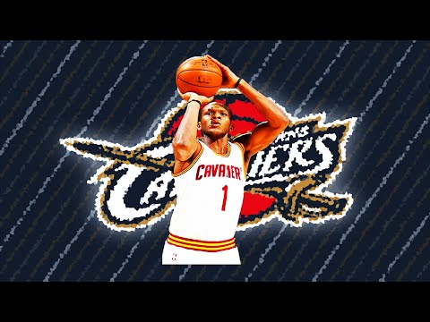 James Jones Cavaliers Highlights 2015