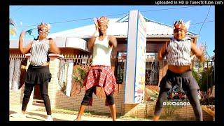 Download Video Music:MALONGO__SIMU MP3 3GP MP4