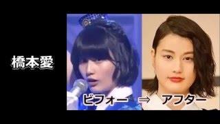 人気アイドルグループ・AKB48の峯岸みなみ(23)が、「ライザップ」肉体...