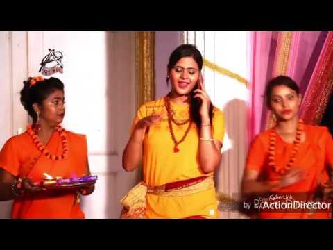 Khesari Lal Yadav Bolbum New Song 2017