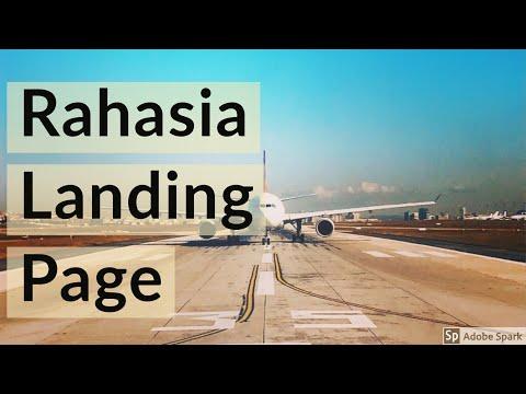apa-itu-landing-page?-bagaimana-cara-membuat-landing-page-yang-bagus?
