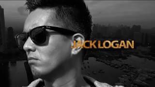 #jackloganshow #tjlsofficial website: http://jackloganshow.com/subscribe to get the latest jack logan videos: http://bit.ly/jackloganshow watch my commentari...