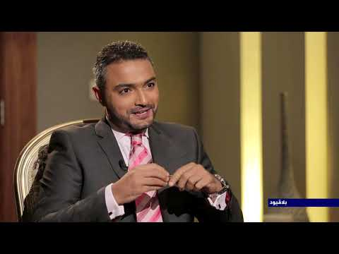 -بلا قيود- مع د. غادة والي وزيرة التضامن الاجتماعي المصرية  - نشر قبل 9 ساعة