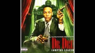 Dr Dre Feat Eminem  - Life as an outlaw(HD)