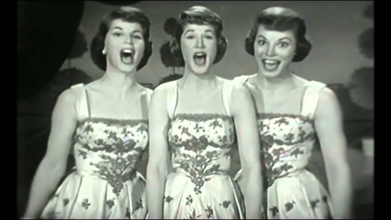 the-mcguire-sisters-sugartime-ifasul